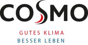 COSMO_Logo