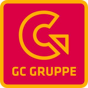GC-Gruppe-Logo-3-4c