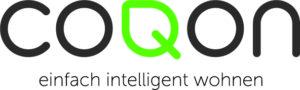 Logo_Coqon