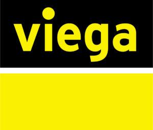 Viega_Logo_RGB