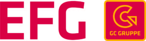 efg_logo_4c
