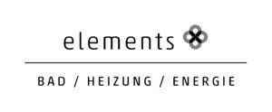 elements_logo_schwarz_querformat