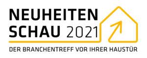 NEUHEITENSCHAU 2021