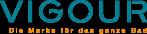 vigour_logo_claim_2018_rgb